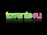 Torrents.ru прикрыли за пиратскую копию AutoCAD