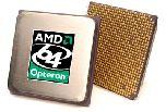 Новый AMD Opteron для Socket F