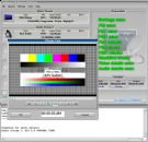 TS-Doctor 1.0.28 - коректировка записи со спутника