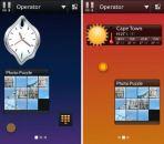 Чем может похвастать Symbian^4 после года работы?