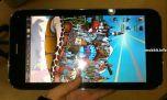 Готовый китайский iPad на Windows 7
