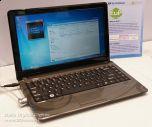 ECS показала интересные ноутбуки