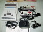 NES Эмулятор Dendy - для любителей класики