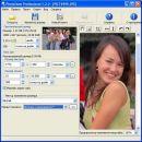 PhotoZoom Pro 3.0.1 - работа с фото