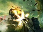 Codemasters колдует над новым шутером Bodycount