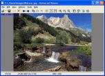 Universal Viewer (ATViewer) Free 5.2.1