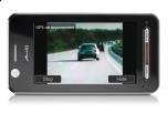 Pocket Navigator PN-K70 Видеорегистратор