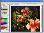 TwistedBrush Open Studio 16.19 - набор для рисования