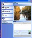 Video DVD Maker Free 3.27.0.69 - создаем DVD