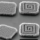 Микрочипы интегрировали в человеческие клетки