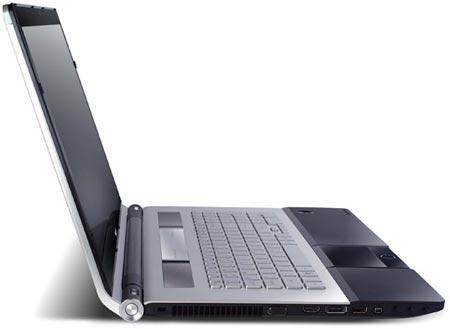 Acer, Aspire Ethos, 8943G