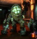 С миру по слуху: BioShock MMOG
