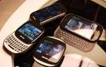 """Microsoft представила """"общительные"""" мобильники"""