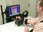 Роботерапия помогает восстанавливать здоровье