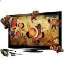 Даты продаж и цены новых 3D-телевизоров от Panasonic