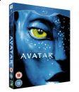 «Аватар» — рекордсмен по продажам на Blu-ray