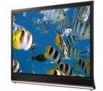 LG представила OLED-телевизор 15EL9500 толщиной 3,2 мм