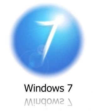 7Tweak 1.8 - оптимизация Windows 7