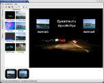 DVDStyler 1.8.0.3 Final - создание DVD дисков