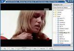 ChrisTV Online! v.4.60 - онлайн телевидение