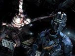 Dead Space 2 выйдет на ПК (трейлер игры)