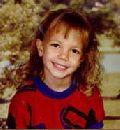 Фото знаменитостей в детстве