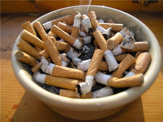 Купить бычки от сигарет куплю купим сигареты оптом и большим оптом