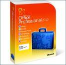 Microsoft Office 2010 поступает в продажу