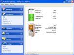 MyPhoneExplorer 1.7.6 - управление телефоном