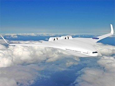 Самолет, Авиалайнер, MIT