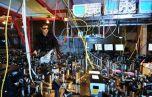 Оптический транзистор создан и опробован