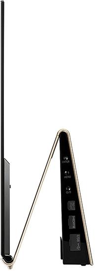 LG, EL9500