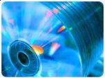Компакт-диск объемом 1 ПБ