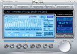 jetAudio Basic 8.0.6 - популярный медиаплеер