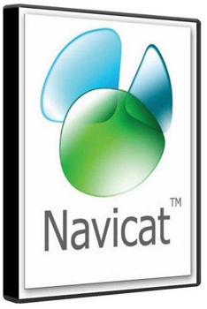Navicat Premium Enterprise Edition 9.0.9