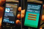 Windows Phone 7 поддерживает демо-версии программ