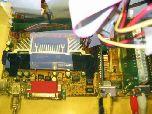 Аквариумный компьютер