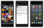 Nokia и Intel демонстрируют MeeGo для смартфонов