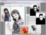 AKVIS Decorator 2.0 - перерисует фото