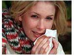 Пожизненная вакцина от гриппа