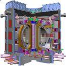 Проект ITER стал ближе к реальности