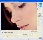 Topaz DeNoise v5.0 - устраняет шумы
