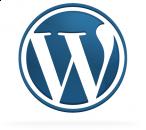 WordPress 3.0.1 - отличный движок для личного блога