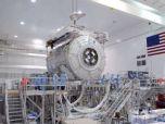 Часть МКС полетит к астероиду