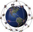 До конца года ГЛОНАСС догонит GPS