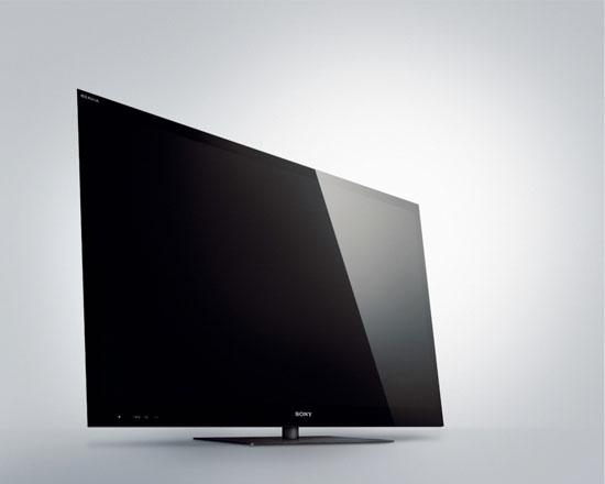 Sony, BRAVIA, NX710, NX810