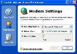 Throttle 6.3.20.2006 – оптимизация модема