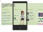 Windows Phone 7 + Xbox 360 равно = мультиплеер