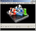 Media Player Classic 6.4.8.9