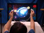 """Японцы предлагают """"потрогать"""" 3D-изображение"""